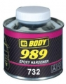 HB BODY tužidlo 989 250ml